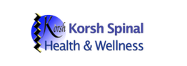 Korsh Spinal Health & Wellness