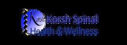 Korsh Spinal Health & Wellness